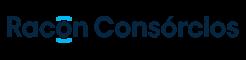 racon-consorcios