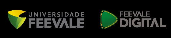 Logotipo Feevale Digital