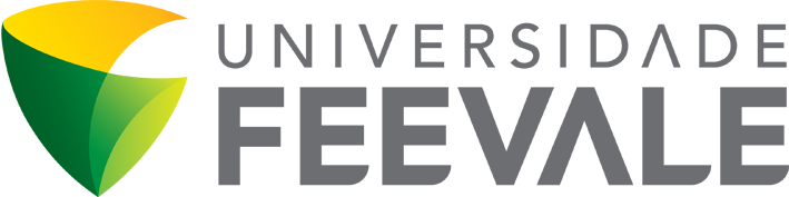 Logotipo Feevale