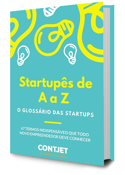 Startupês