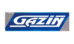 GAZIN