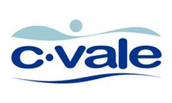 C-Vale