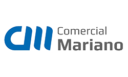 Comercial Mariano