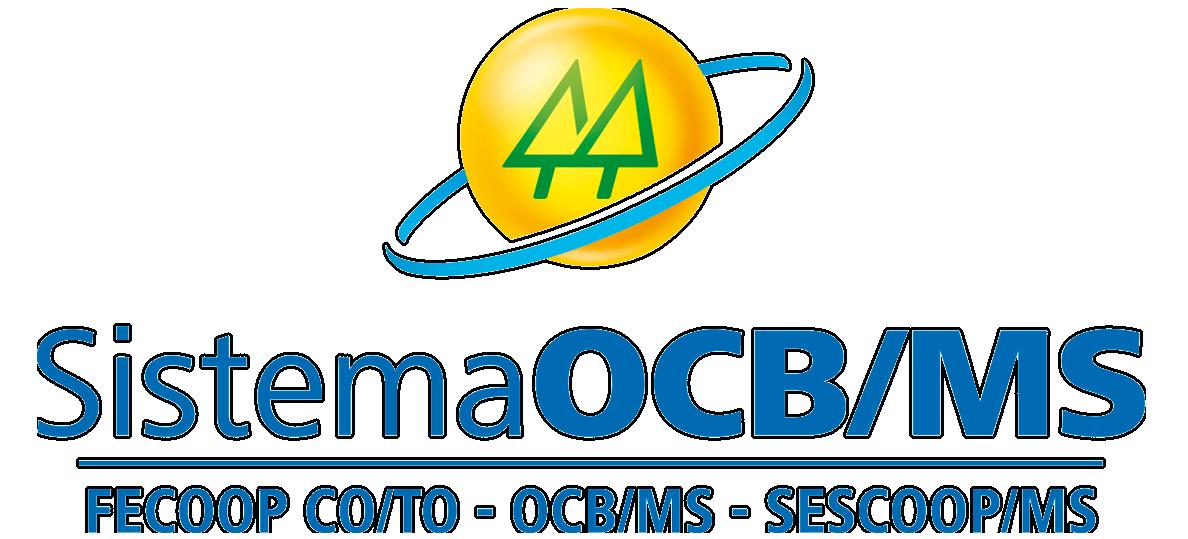 Sistema OCB/MS