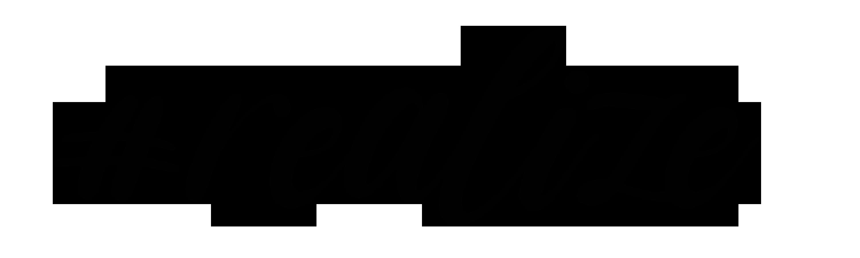 Logo Realize