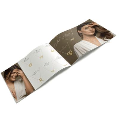 Catálogo de Personalizados