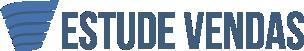 Logo Estude Vendas