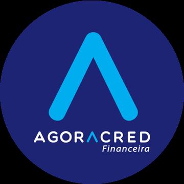 Logo AGORACRED
