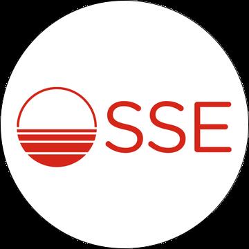 Logo SSE