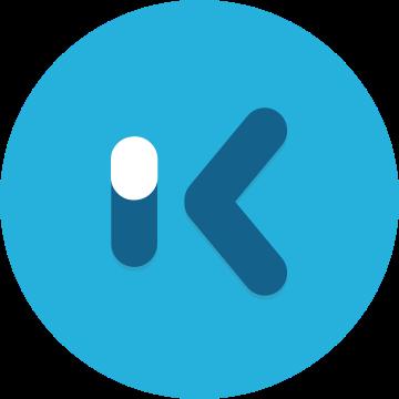 Logo Kanttum