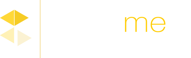 Logo 360x110