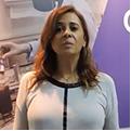 Depoimento Fernanda Chálabi