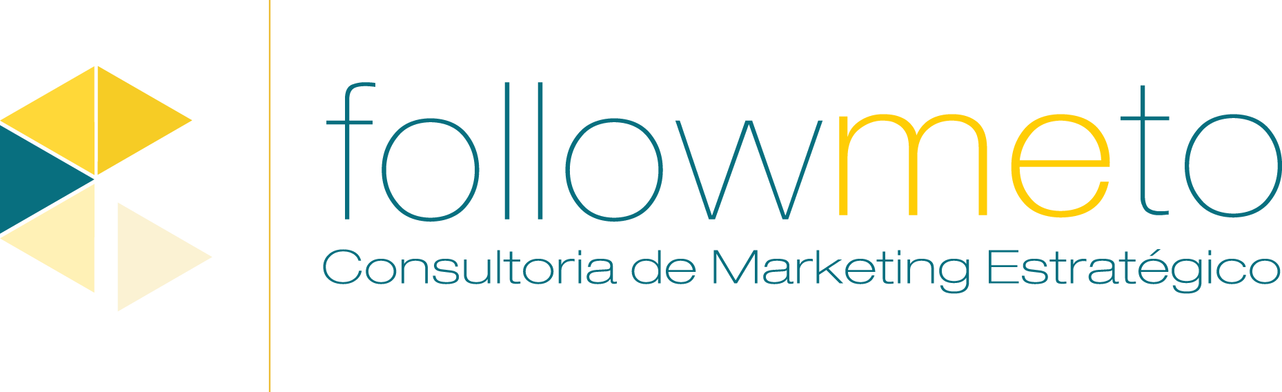 Followmedoctor