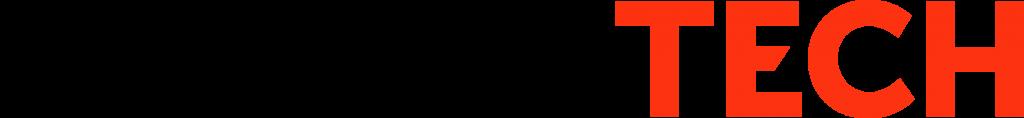Logo Mastertech