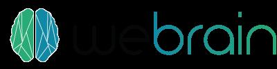 WeBrain - Agência de Marketing Digital