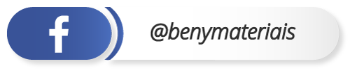 Facebook Beny