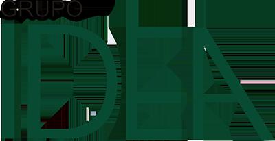 Logo IDEA PNG