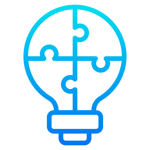 insights_de_negocio_bi