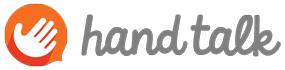 Logo da Hand Talk