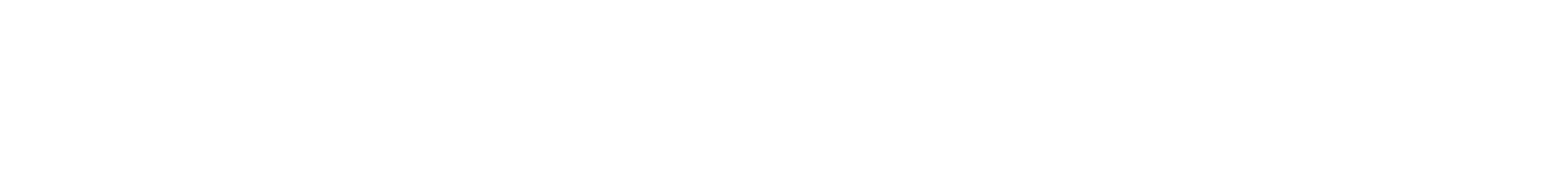 Logotipo Hand Talk seguido do título Community