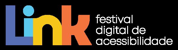 Link: festival digital de acessibilidade