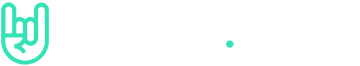 qulture-logo