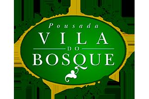 Logo Vila do Bosque