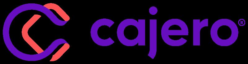 logo Cajero