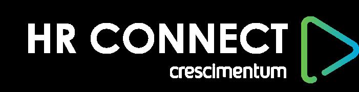 Crescimentum Connect 2021