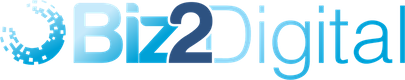 Logo Biz2Digital