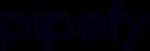 Logo Pipefy