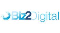 Logo Biz2Digital