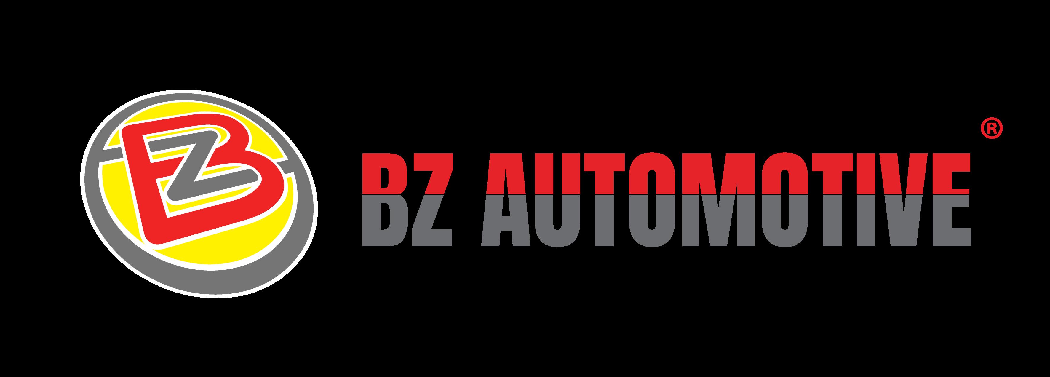 BZ AUTOMOTIVE