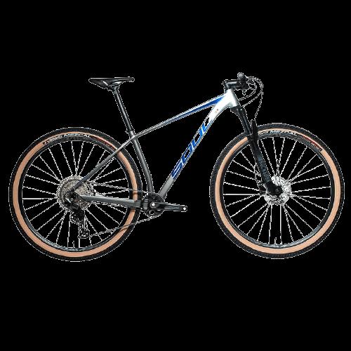 Bicicletas BP
