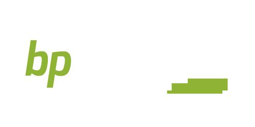 BP Nutrition