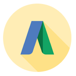 Google adwords Goiânia