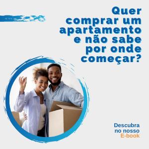 como-comprar-apartamento