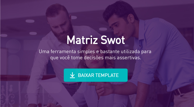 template-matriz-swot