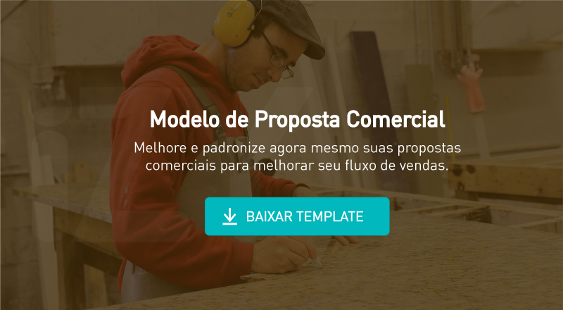 template-proposta-comercial