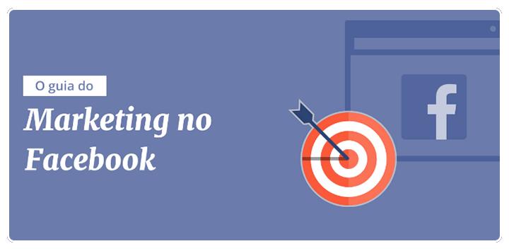 E-book sobre Inbound Marketing