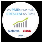PMEs 2014