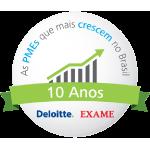 PMEs 2015