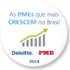 PME's 2014