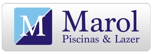 logo workshop panozon marol piscinas