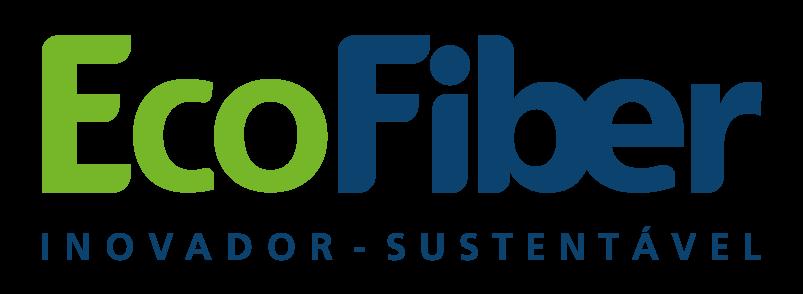 Ecofiber Lã de PET