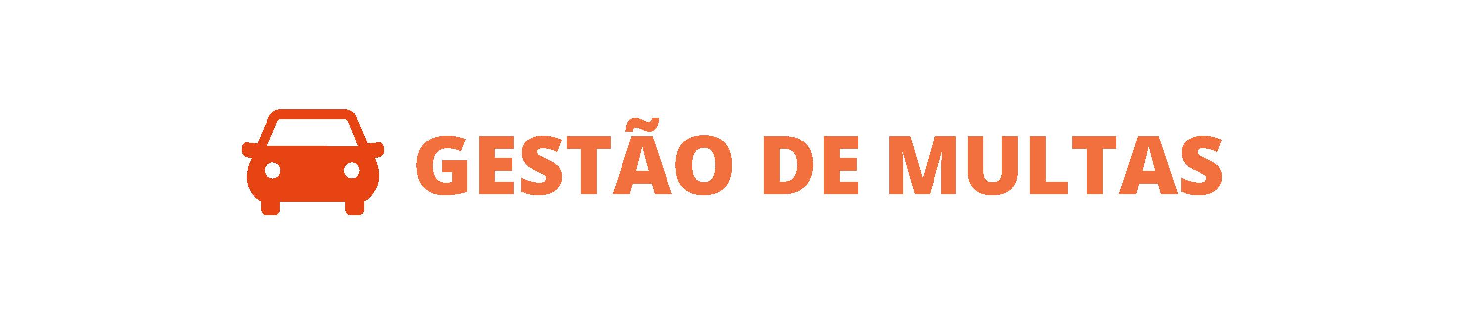 Logo SML Brasil