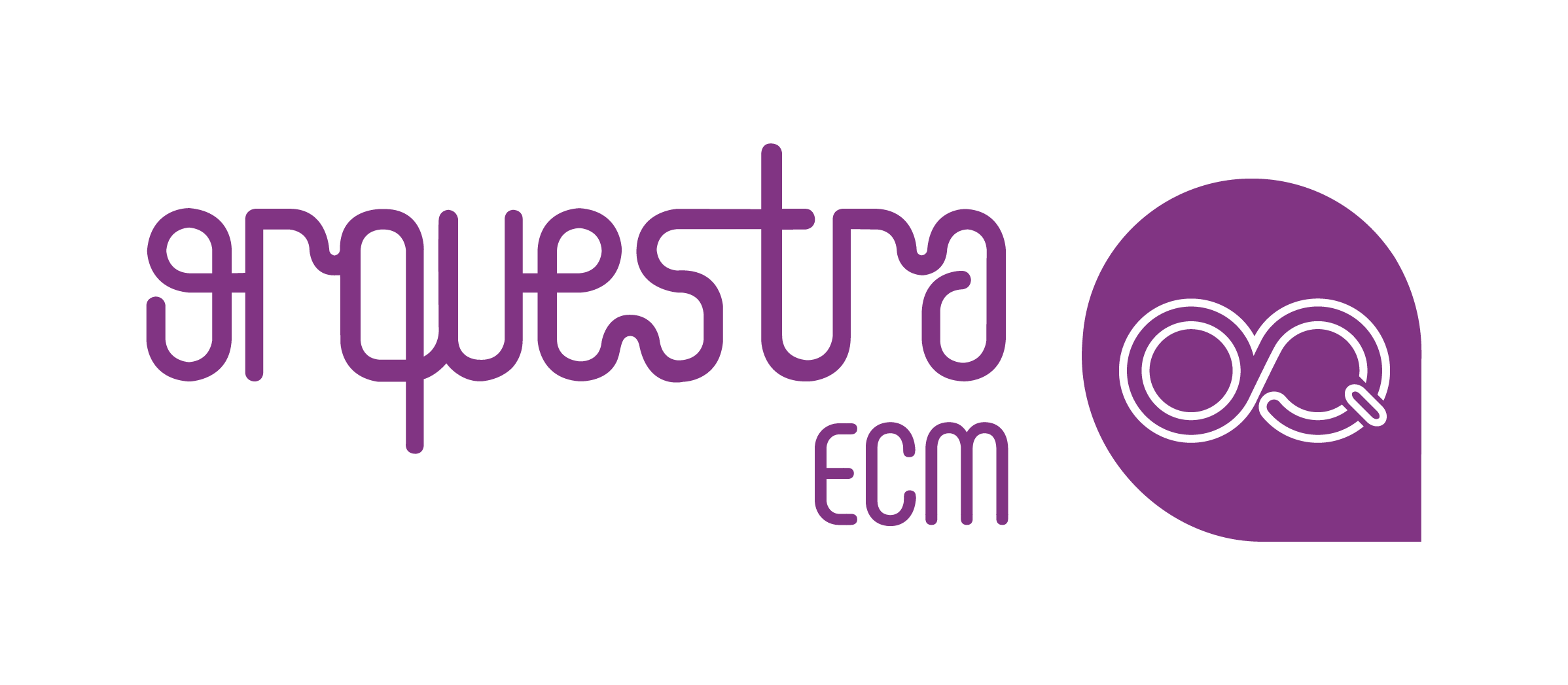Orquestra ECM