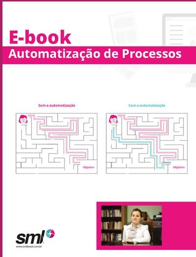 capa_ebook_automatização_de_processos