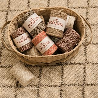 ebook-especial-cestos de crochê-euroroma-receita-gráfico-revista-guia-decorar
