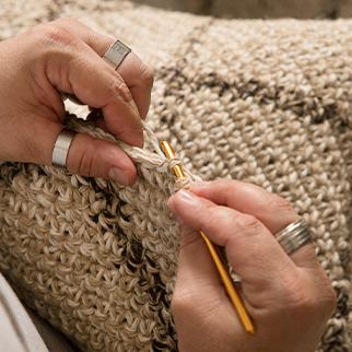 ebook-especial-cestos de crochê-euroroma-receita-gráfico-revista-guia-organizar